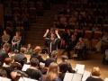Koncert_Vita Activa_a.głuchowska_29