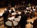 Koncert_Vita_a.głuchowska_45
